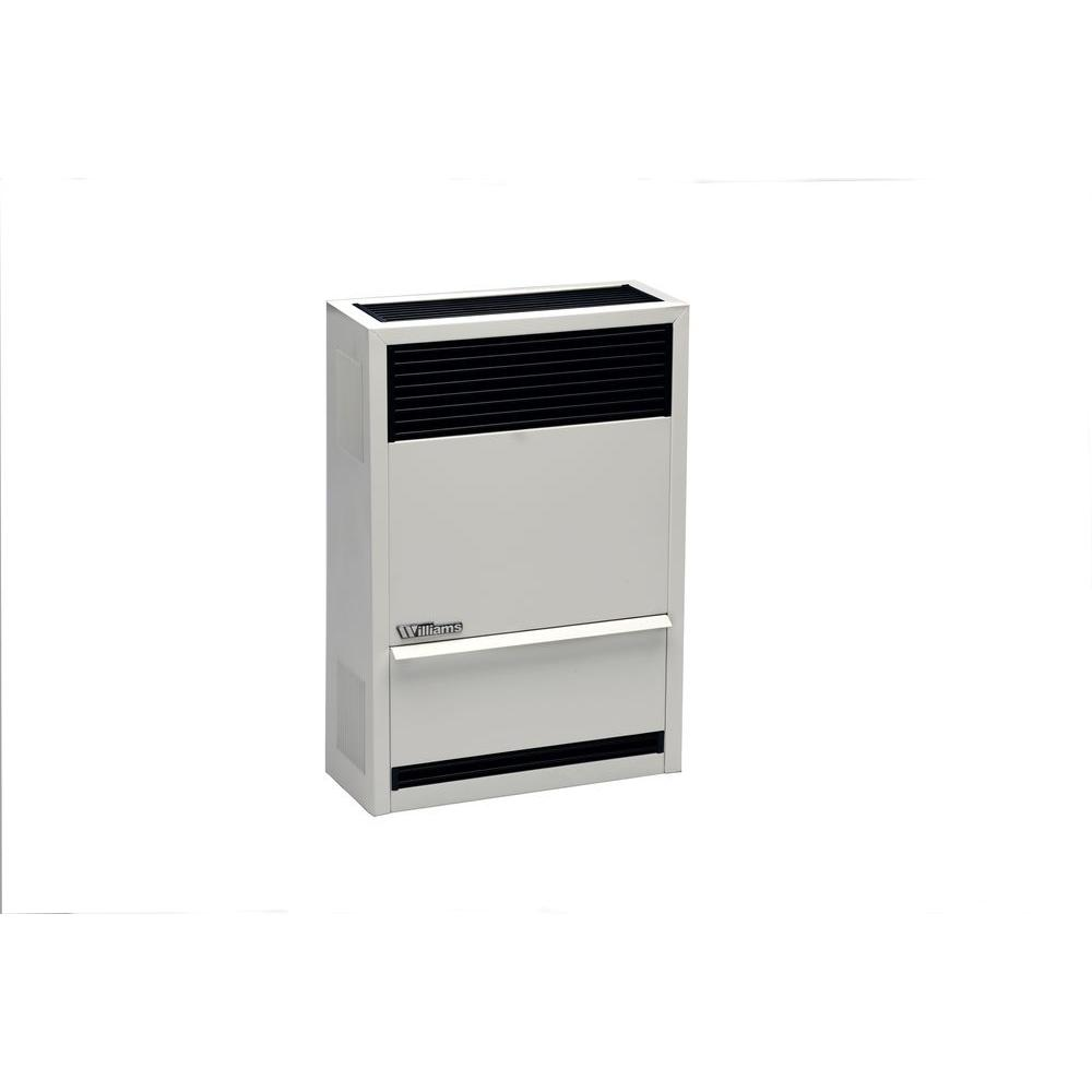 medium resolution of 14000 btu hour direct vent furnace natural gas heater