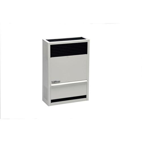 small resolution of 14000 btu hour direct vent furnace natural gas heater