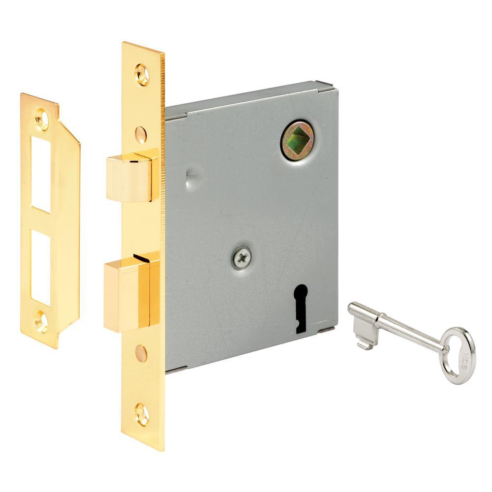 medium resolution of prime line steel keyed mortise lock e 2294 the home depot modern mortise lock diagram