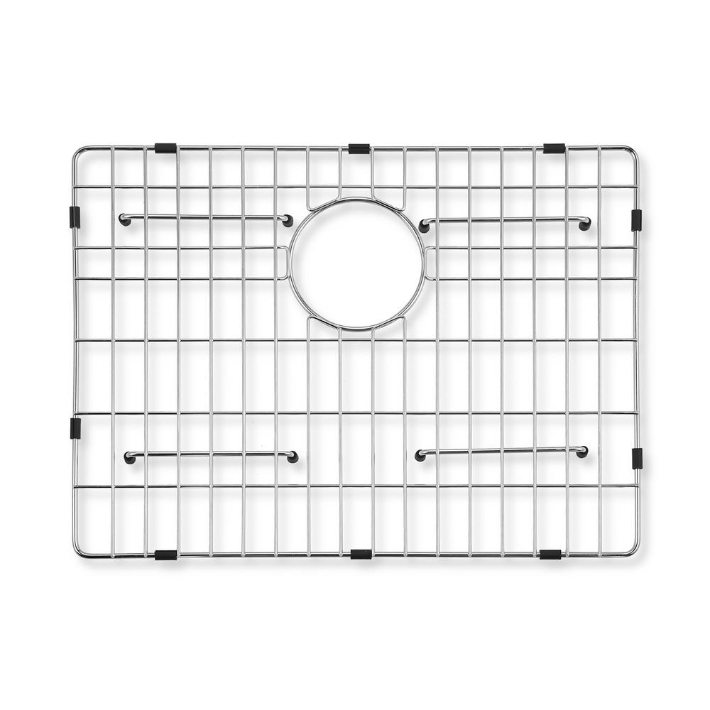 Barclay Products Anise 23-5/8 in. x 16-5/8 in. Wire Grid