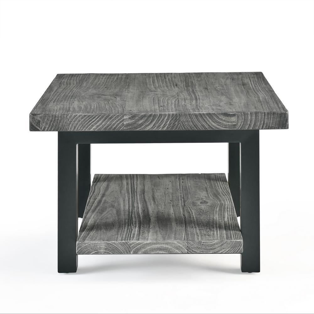 bolton furniture