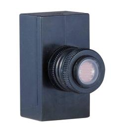 weatherproof photocell [ 1000 x 1000 Pixel ]
