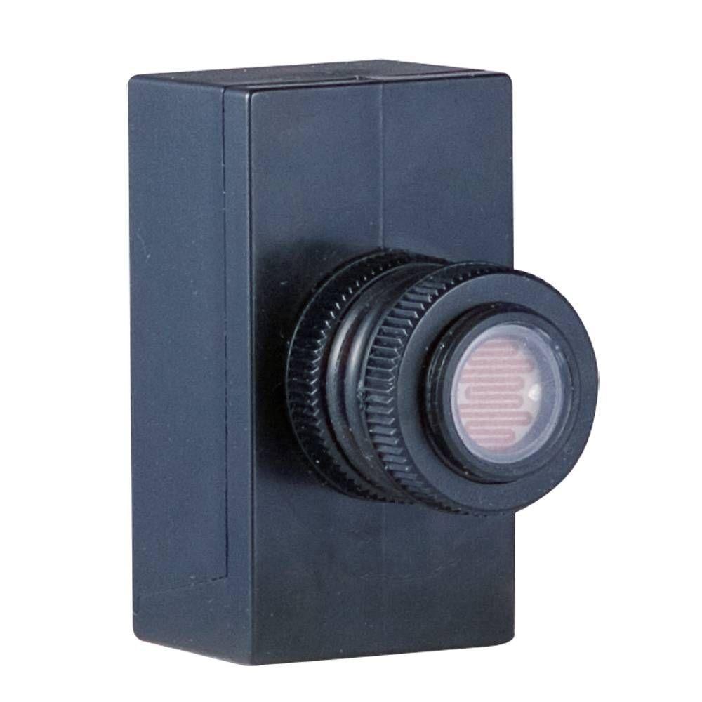 hight resolution of weatherproof photocell