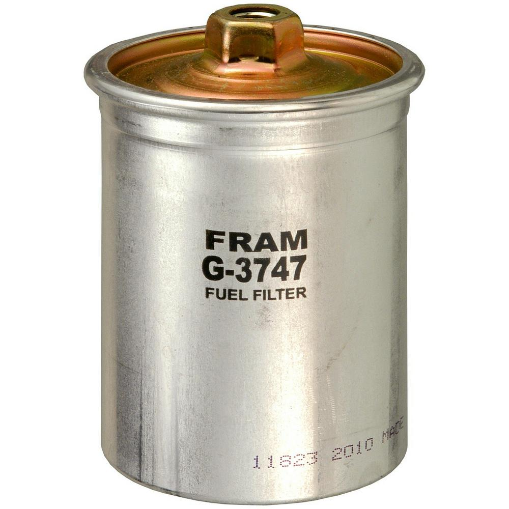 hight resolution of primary fuel filter vw rabbit