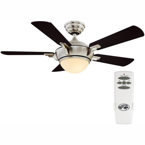 small resolution of hampton bay midili 44 in led gilded espresso ceiling fan with light bay vent fan i have 123 wire from switch the home depot community
