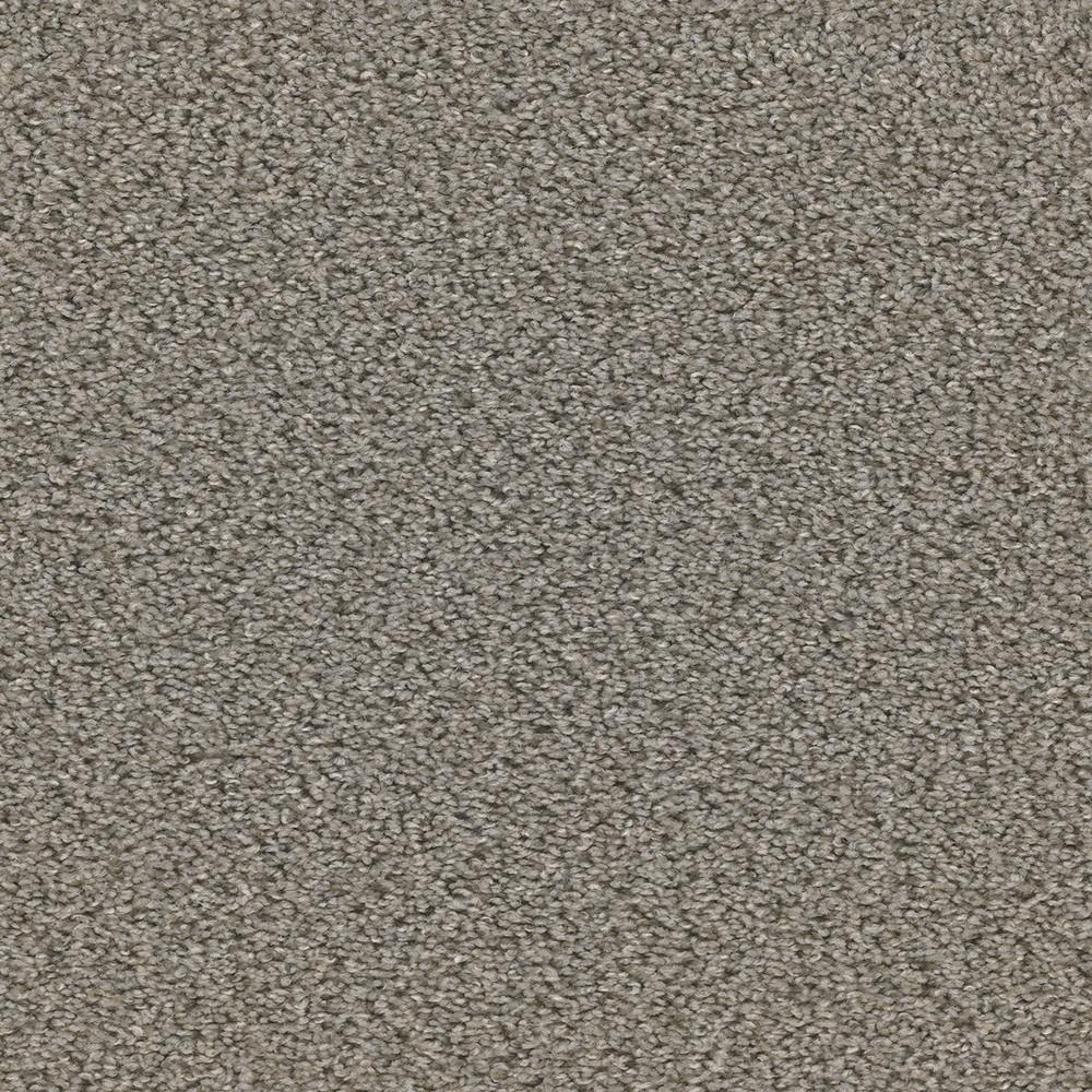 TrafficMASTER Homelake Aston Texture 18 in x 18 in Carpet Tile 10 TilesCaseHT0088351818