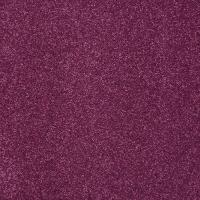 Platinum Plus Joyful Whimsey - Color Plum Silly Texture 12 ...