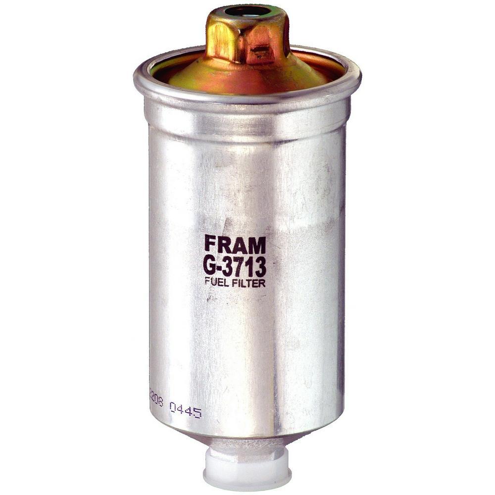 medium resolution of model g3713 fram fuel filter