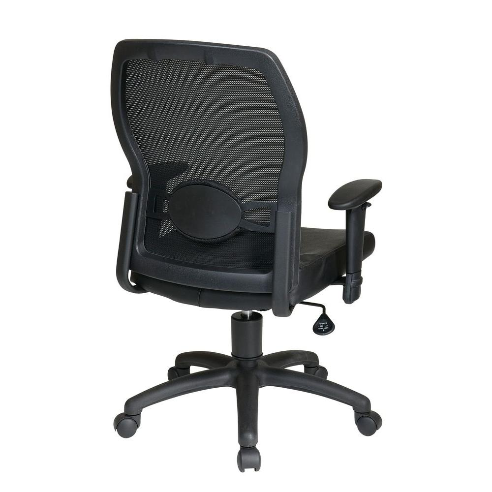 Boardroom Chairs Black Office Chair