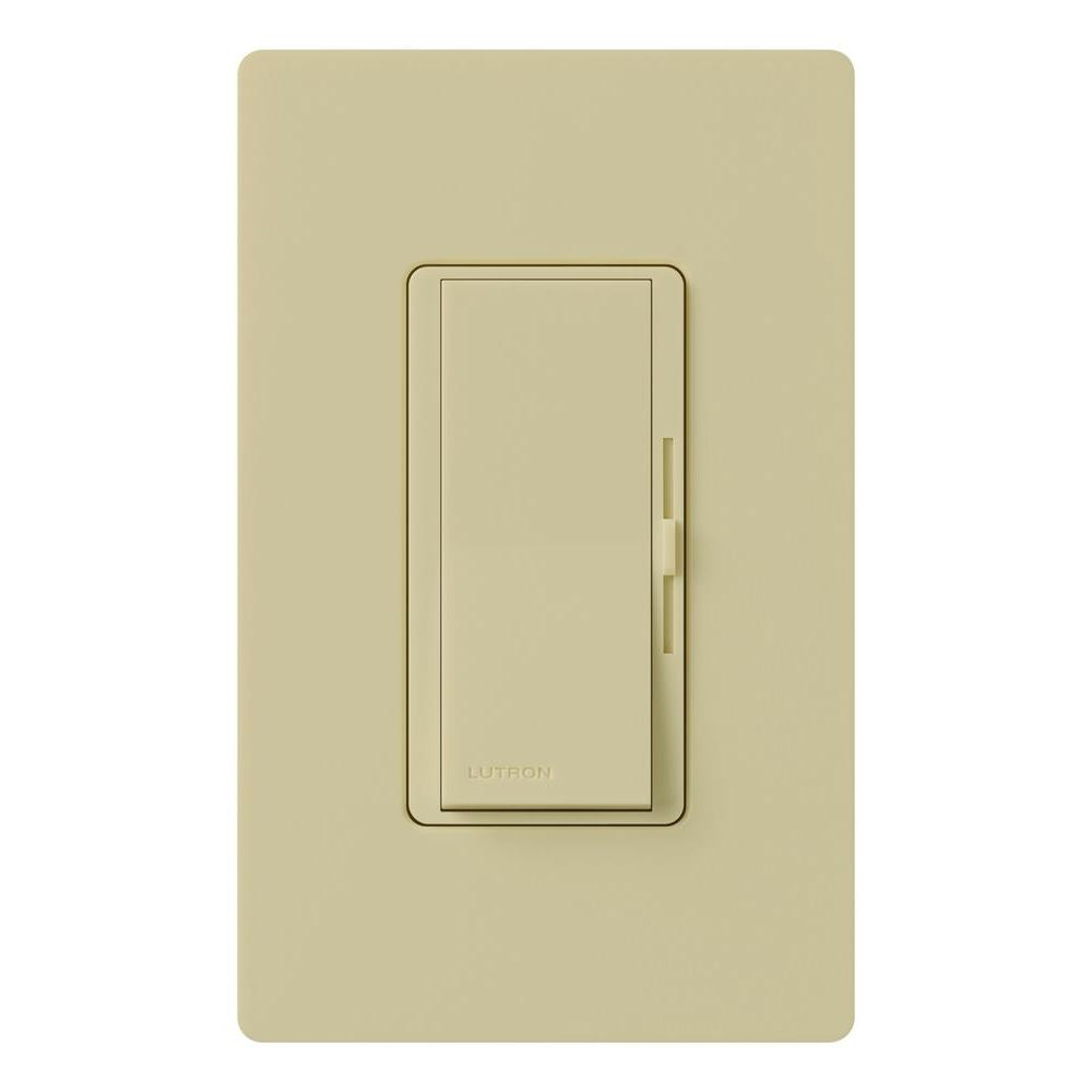 hight resolution of  switch diagram wiring jpg lutron diva magnetic low voltage dimmer 450 watt single pole ivory