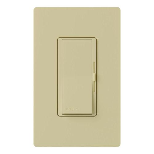 small resolution of  switch diagram wiring jpg lutron diva magnetic low voltage dimmer 450 watt single pole ivory
