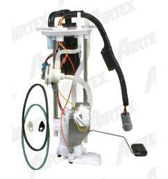 fuel pump module assembly [ 1000 x 1000 Pixel ]