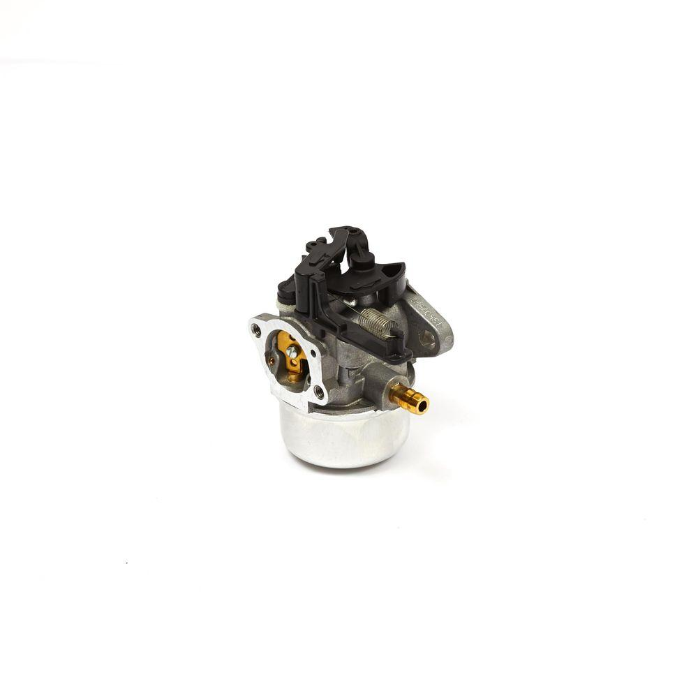hight resolution of briggs stratton carburetor