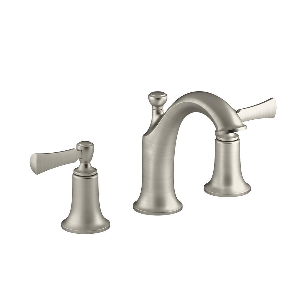 kohler rubicon single hole handle