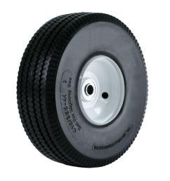 martin wheel 10 in flat free hand truck wheel 2 1 4 in [ 1000 x 1000 Pixel ]
