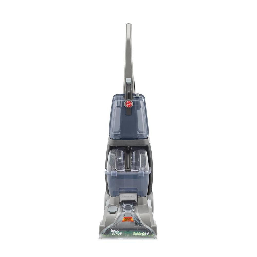 medium resolution of hoover professional series turbo scrub upright carpet cleaner