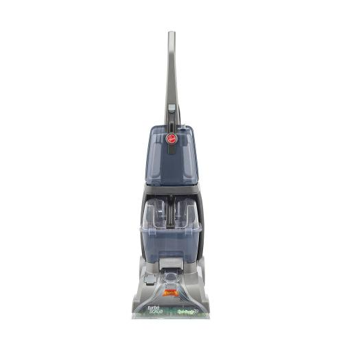 small resolution of hoover professional series turbo scrub upright carpet cleaner