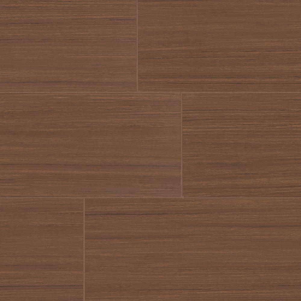 montagna lugano 6 in x 6 in glazed porcelain floor and wall tile 9 69 sq ft case uf32 100645907
