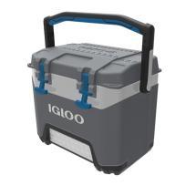 Igloo Bmx 25 Qt. Cooler-00049782 - Home Depot