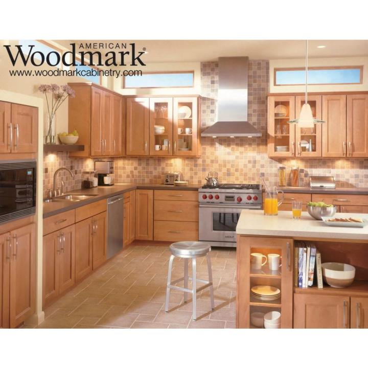 American Woodmark Kitchen Cabinets Sizes | Wow Blog
