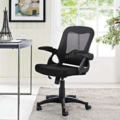 revolving chair used high chairs for babies office home furniture the depot advance