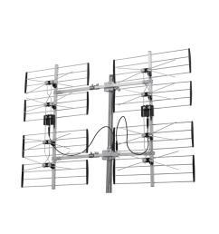 digiwave 8 bay ultra clear digital outdoor tv antenna 8 bay antenna wiring diagram [ 1000 x 1000 Pixel ]