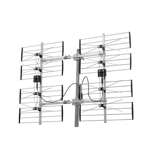 small resolution of digiwave 8 bay ultra clear digital outdoor tv antenna 8 bay antenna wiring diagram