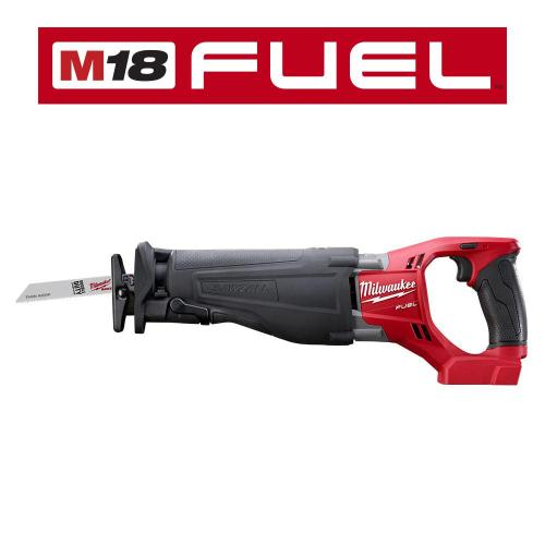 small resolution of milwaukee m18 fuel 18 volt lithium ion brushless cordless sawzall reciprocating saw tool