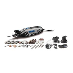 Dremel 4300 Series 1.8 Amp Variable Speed Corded Rotary