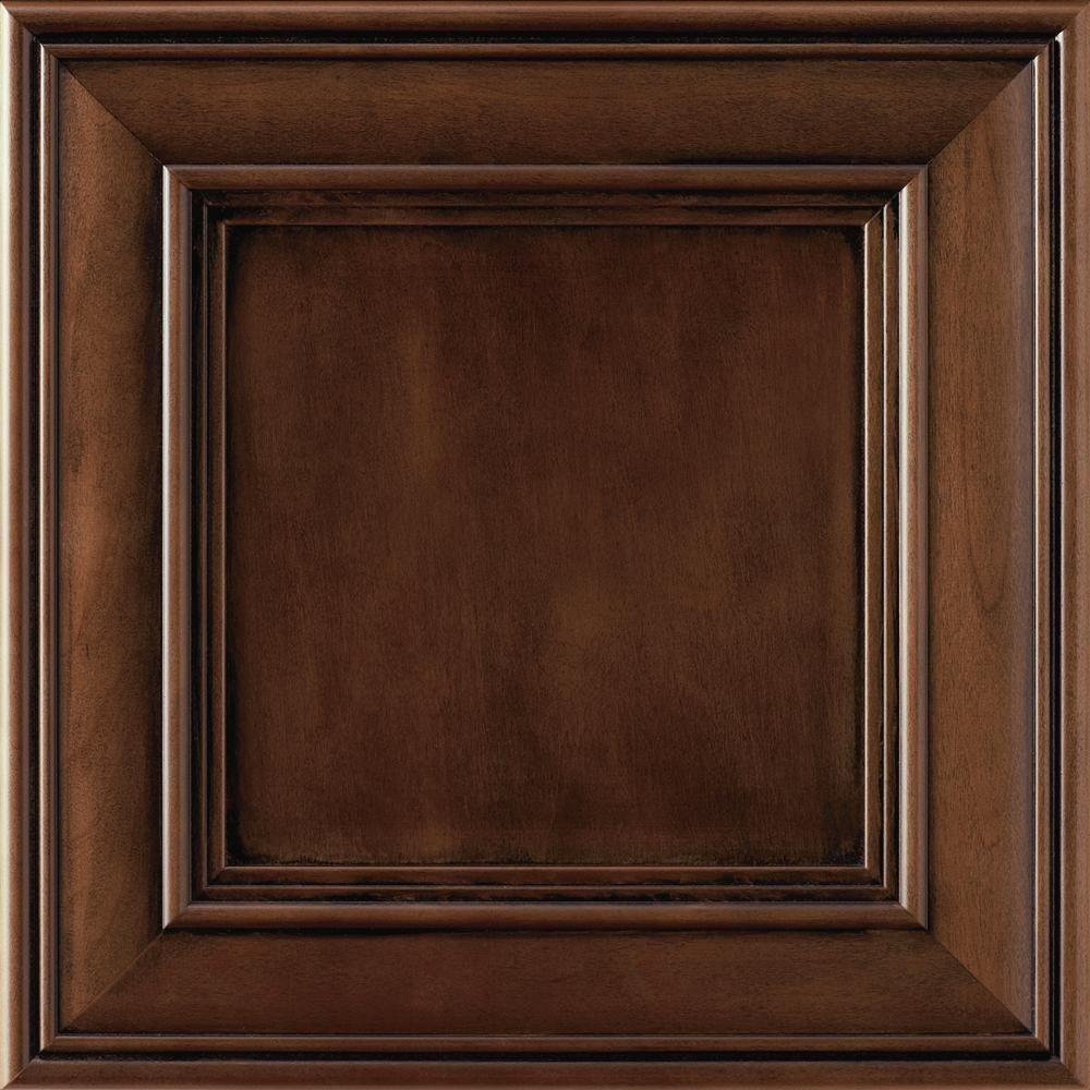 Thomasville 14 5x14 5 In Cabinet Door Sample In Addington French
