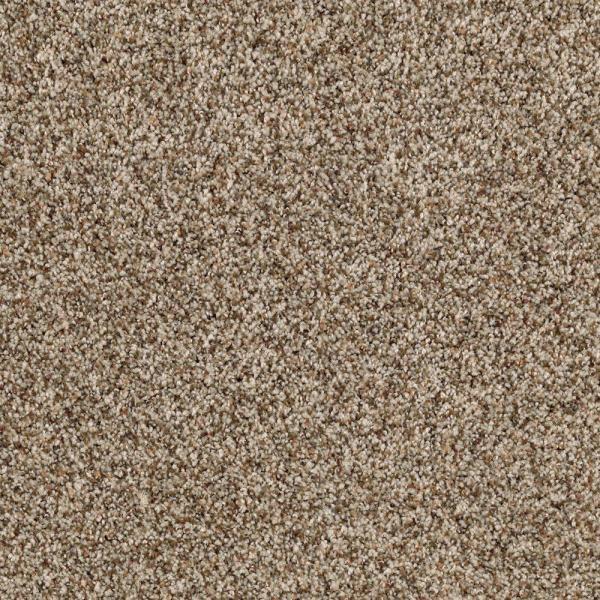 Home Depot Carpet Colors