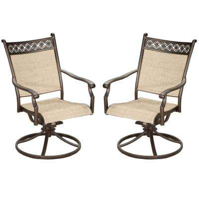 rocking chair rockers target kitchen table and chairs bronze patio the home depot bali sling aluminum metal outdoor indoor pair of black swivel for dining balcony
