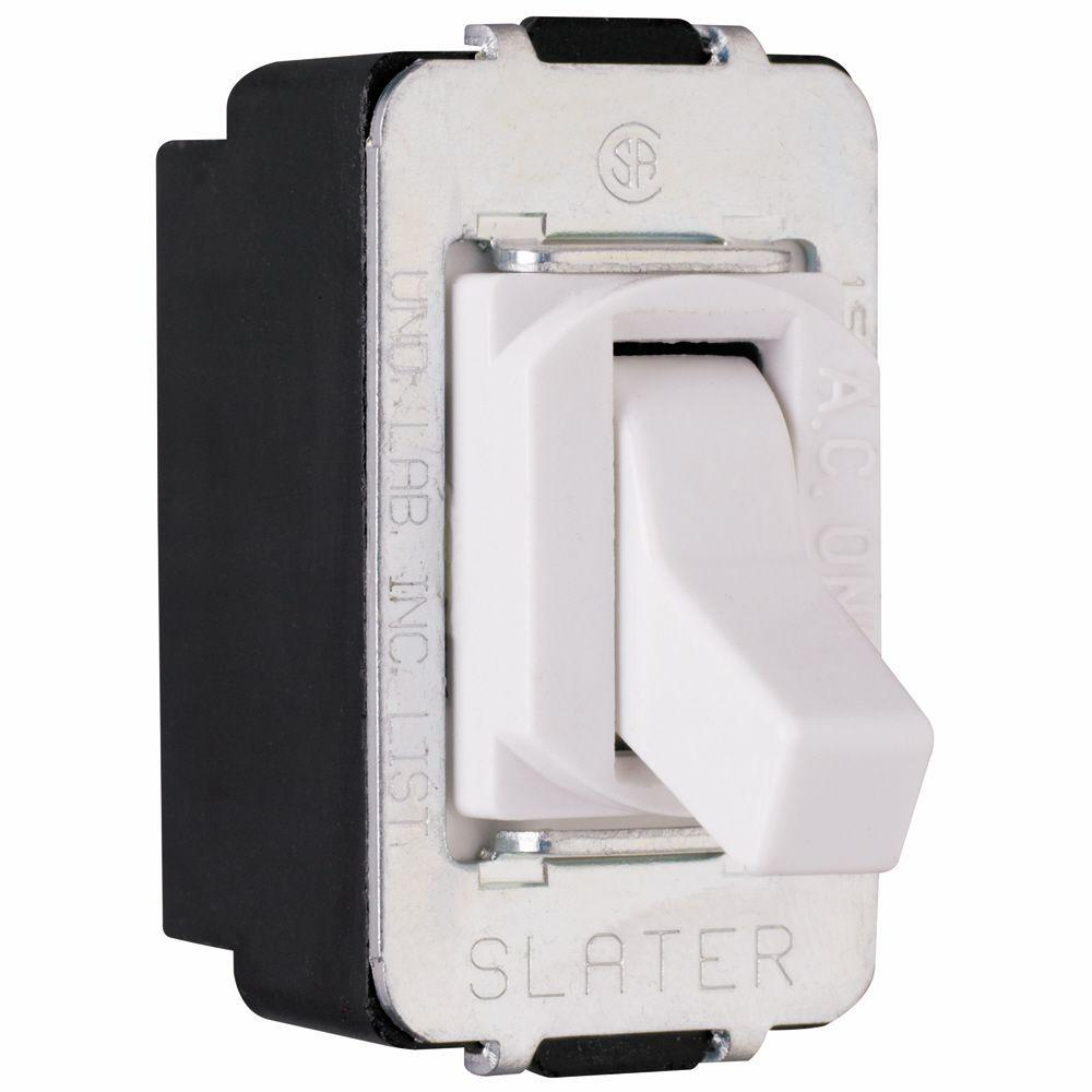 medium resolution of legrand pass seymour despard 15 amp 3 way toggle switch white