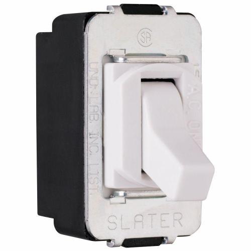 small resolution of legrand pass seymour despard 15 amp 3 way toggle switch white