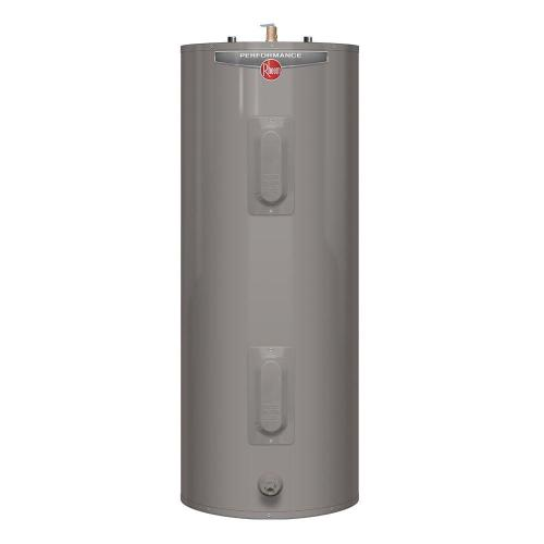 small resolution of rheem performance 50 gal medium 6 year 4500 4500 watt elements electric tank water heater