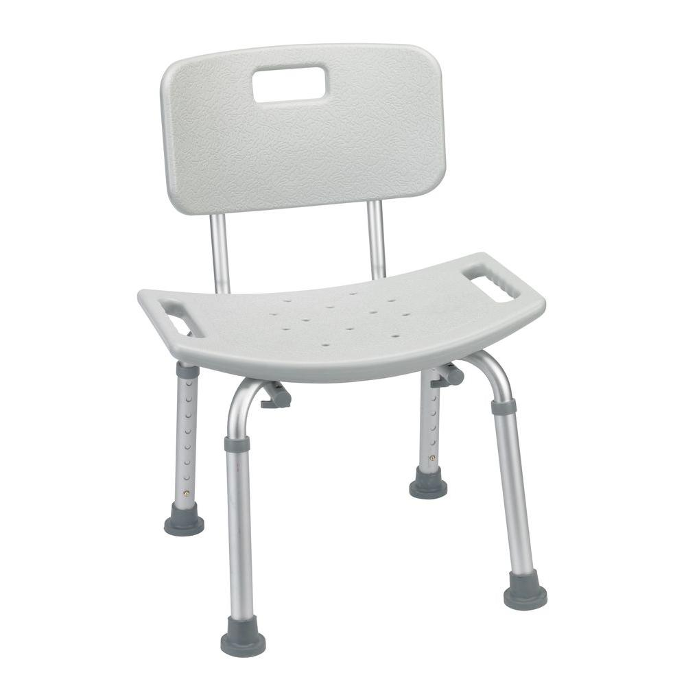 handicap shower chair high heel shoe furniture chairs stools accessories the home depot grey bathroom safety tub bench
