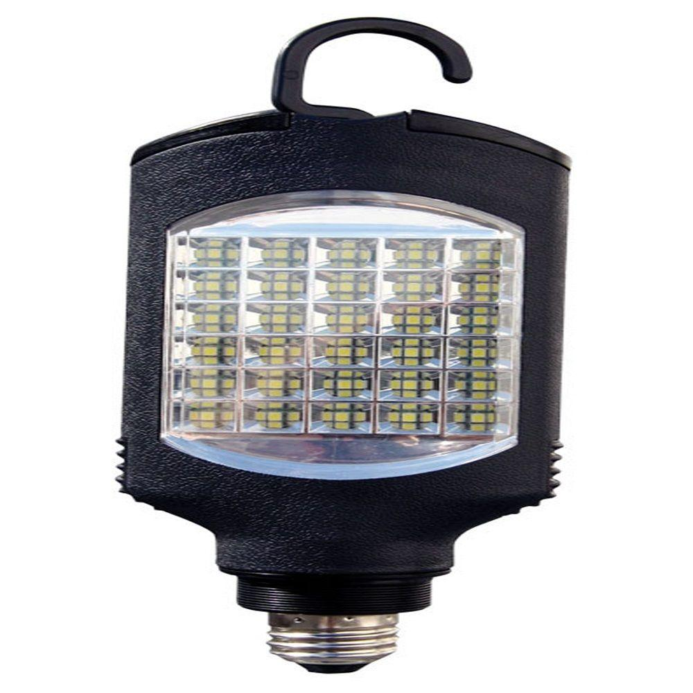 K Tool International Trouble Light 30 LED SMD Retrofit