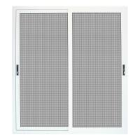 Sliding Screen Door Grill Guard - Sliding Door Designs