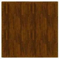 Exercise & Gym Flooring - Flooring - The Home Depot