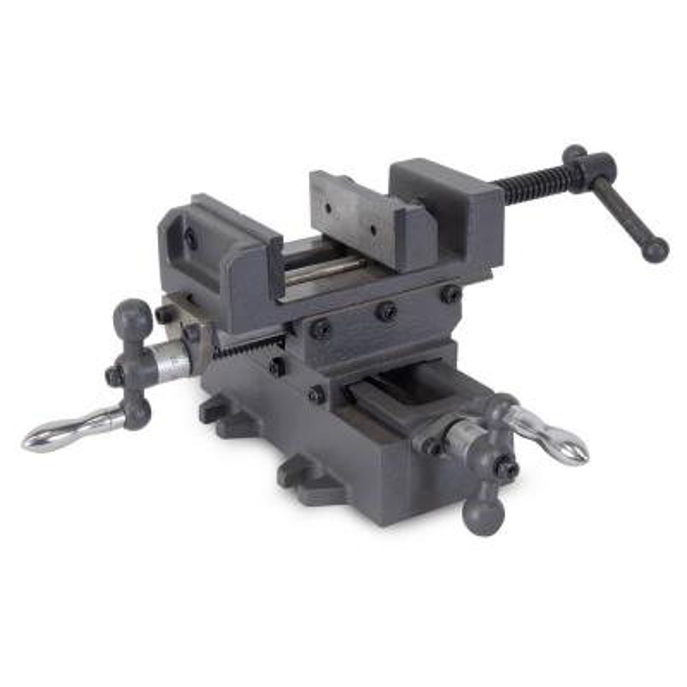 Craftsman Drill Press Crank Handle