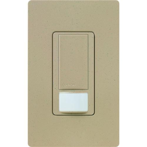 small resolution of lutron maestro dual voltage motion sensor switch 6 amp single pole