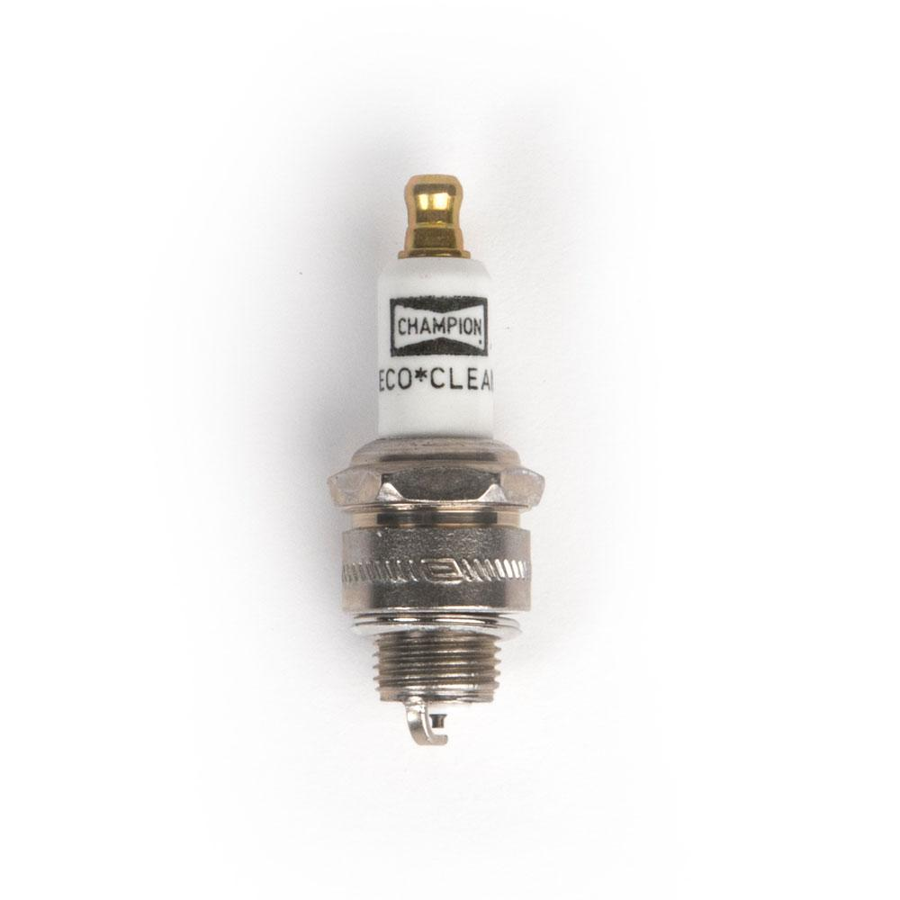 medium resolution of j19lm spark plug for 4 cycle engines
