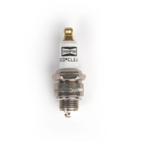 small resolution of j19lm spark plug for 4 cycle engines