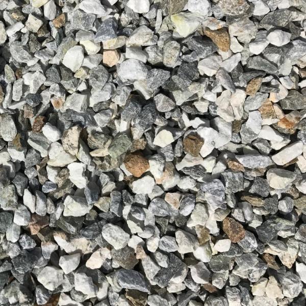 5 yards bulk pea gravel-st8wg5