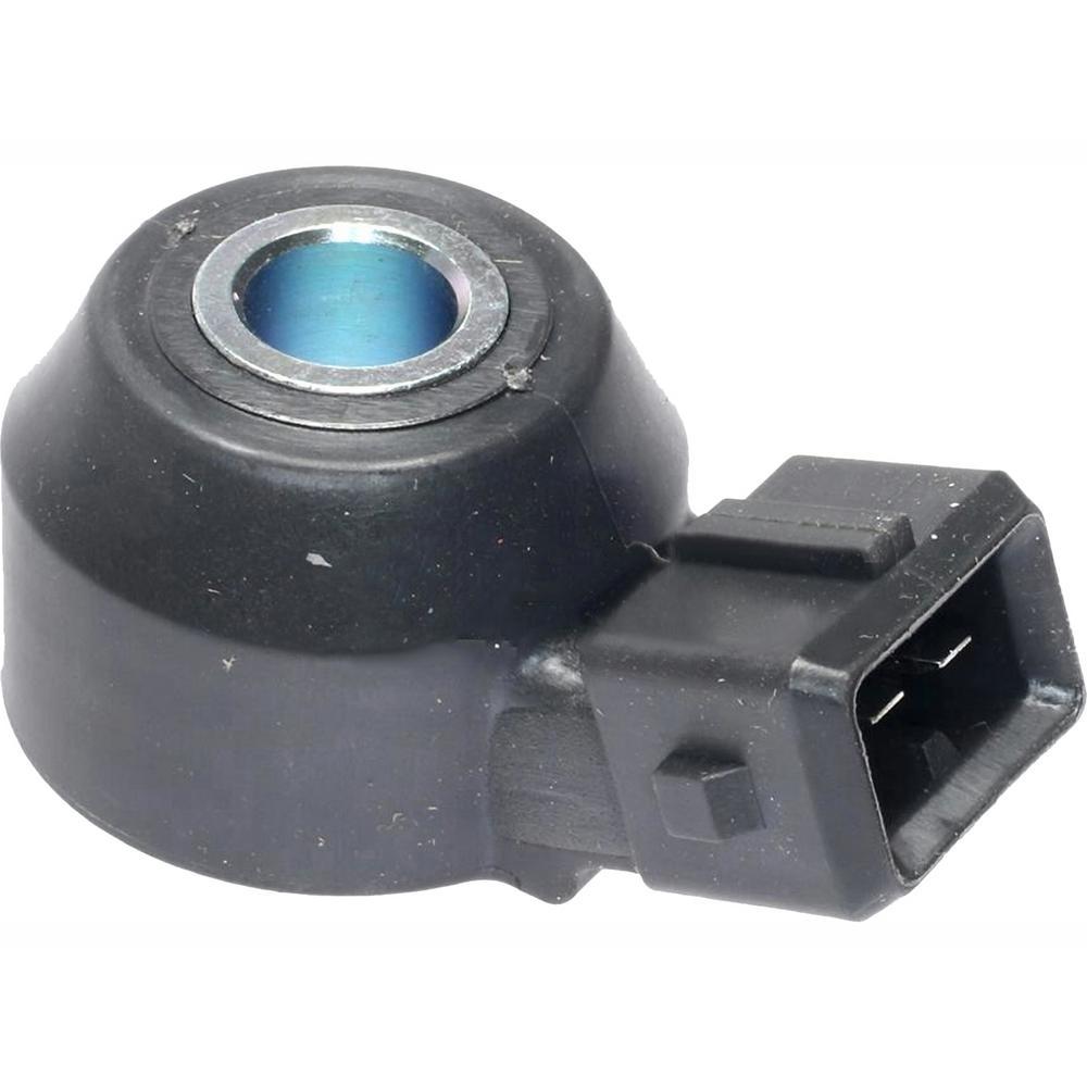 medium resolution of ignition knock detonation sensor