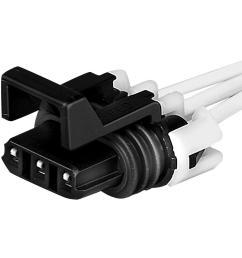 engine camshaft position sensor connector [ 1000 x 1000 Pixel ]