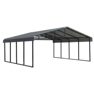 Carports Garages Outdoor Storage The Home Depot
