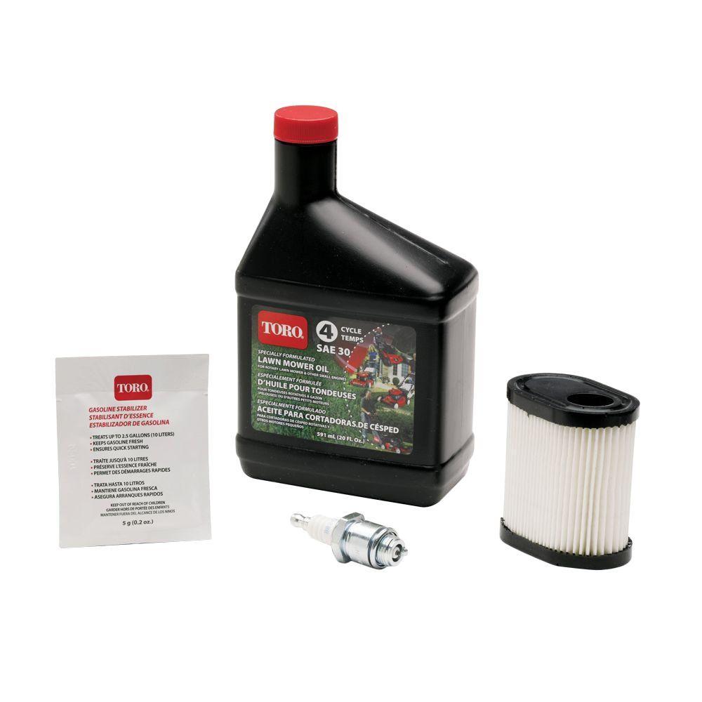 Sae 30 Motor Oil For Lawn Mower