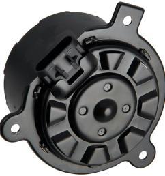 vdo engine cooling fan motor [ 1000 x 1000 Pixel ]