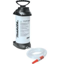 makita 2 6 gal pressurized water tank [ 1000 x 1000 Pixel ]